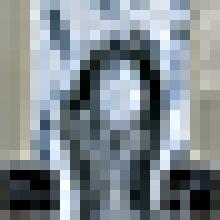Sleeveart image.