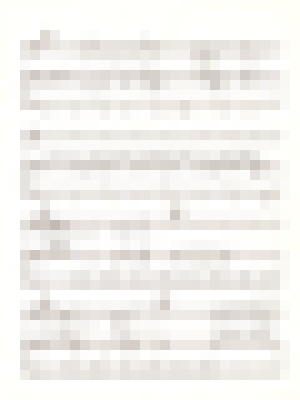 Sheet music for  'Two Tribes', page 5 image thumbnail.