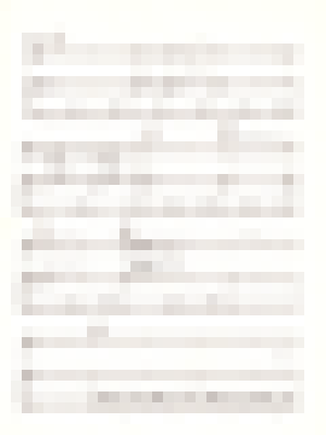 Sheet music for  'Two Tribes', page 6 image thumbnail.